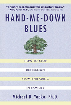 Hand-Me-Down Blues