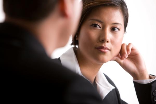 Coaching Communication Techniques